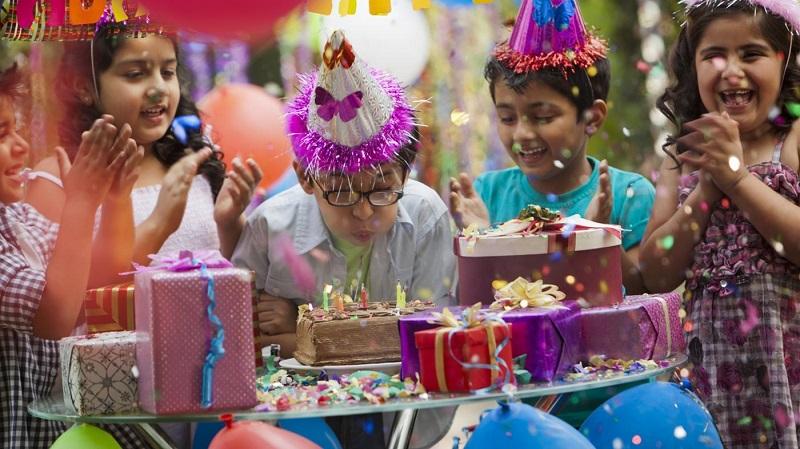 birthday-party-organizer-in-rishikesh